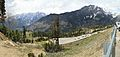 Himalayas - Leh-Manali Highway - Gulaba 2014-05-10 2485-2492 Compress.JPG