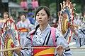 Himeji-Oshiro-Matsuri 2010 134.JPG