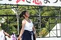 Himeji Yosakoi Matsuri 2010 0197.JPG