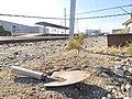 Hina, Fuji, Shizuoka Prefecture 417-0847, Japan - panoramio (2).jpg