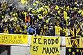 Hinchada Peñarol 1.jpg