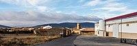 Hinojosa del Campo, Soria, España, 2018-01-02, DD 08.jpg