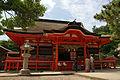 Hinomisaki-jinja03nt3200.jpg