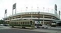 HiroshimaShiminKyujo7188.jpg