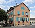 Hirtzbach, Mairie.jpg