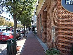 Historic Downtown Tarboro.JPG