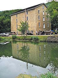 Historic Pickwick Mill.jpg