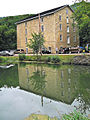Historic Pickwick Mill.jpg
