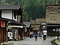 Historic Village of Shirakawa-go 白川鄉歷史村落 - panoramio.jpg