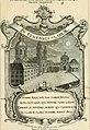Historica notitia rerum Boicarum - symbolis ac figuris aeneis illustrata - in funere Caroli VII. Romanorum Imperatoris semp. aug. virtutum triumpho, solemnium quondam occasione exequiarum, accommodata (14747978082).jpg