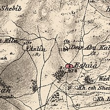 Historical map series for the area of Islin (1870s).jpg