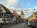 Historische Altstadt Gengenbach - panoramio (22).jpg