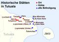 Historische Staetten um Tutuala.png