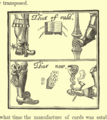 History of Playing Cards (1848) 11.png