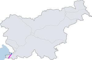 Automapa Slovinsko Pdf