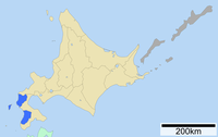 Hiyama Subprefecture.png