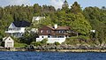 Hjellestadvegen 377, 5259 Hjellestad, Norway - panoramio (1).jpg