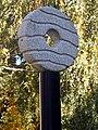 Hjulet, Harry Modin.jpg