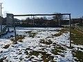 Hlevene - panoramio (7).jpg