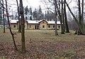 Hnojník, zámek (2).JPG