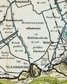 Hoekwater polderkaart - Holierhoekse- en Zouteveense polder.PNG