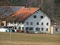 Hof in Biberschwang - panoramio.jpg