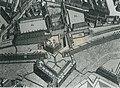 Hofburg Bastei.jpg