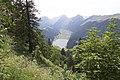 Hoher Kasten - panoramio (213).jpg
