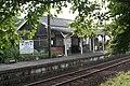 Hokkeguchi Station J9 47.jpg