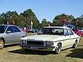 Holden Kingswood SL (37793368106).jpg