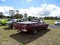 Holden Kingswood Ute (40570113261).jpg