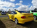 Holden Monaro CV8 (40260831081).jpg