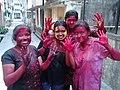 Holi Participants - Howrah 2012-03-08 01033.jpg