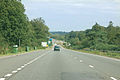 Holiday Traffic on the A31 (1251096288).jpg