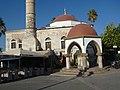 Holidays Greece - panoramio (348).jpg