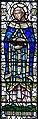 Holl Seintiau - Church of All Saints, Llangorwen, Tirymynach, Ceredigion, Wales 26.jpg