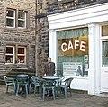Holmfirth Sid's Cafe.jpg