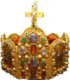 Holy Roman Empire crown cutout.png