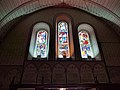 Holy Trinity Church, Pontargothi Interior Stained Glass.jpg