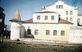 Holy Trinity Monastery in Cheboksary. 1987.jpg