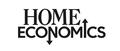 Home Economics.png