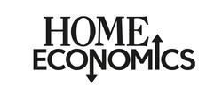 Home Economics Tv Series Wikipedia