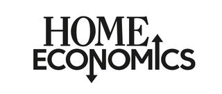 <i>Home Economics</i> (TV series) 2021 American comedy television series