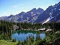 Home Lake reflection trees water WIC NPS Photo (22913744522).jpg