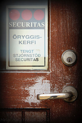 Home Security (6934785930).jpg