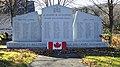 Hommage aux héros du régiment de la chaudière - panoramio.jpg