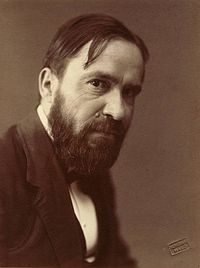 Juhász Gyula 1924-ben