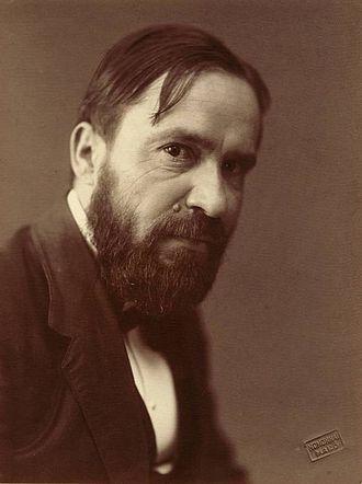 Gyula Juhász (poet) - Gyula Juhász