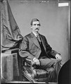 Hon. James J. Winans, Ohio - NARA - 527111.tif