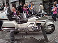 Honda GoldWing GL 1200 DSC00076.JPG